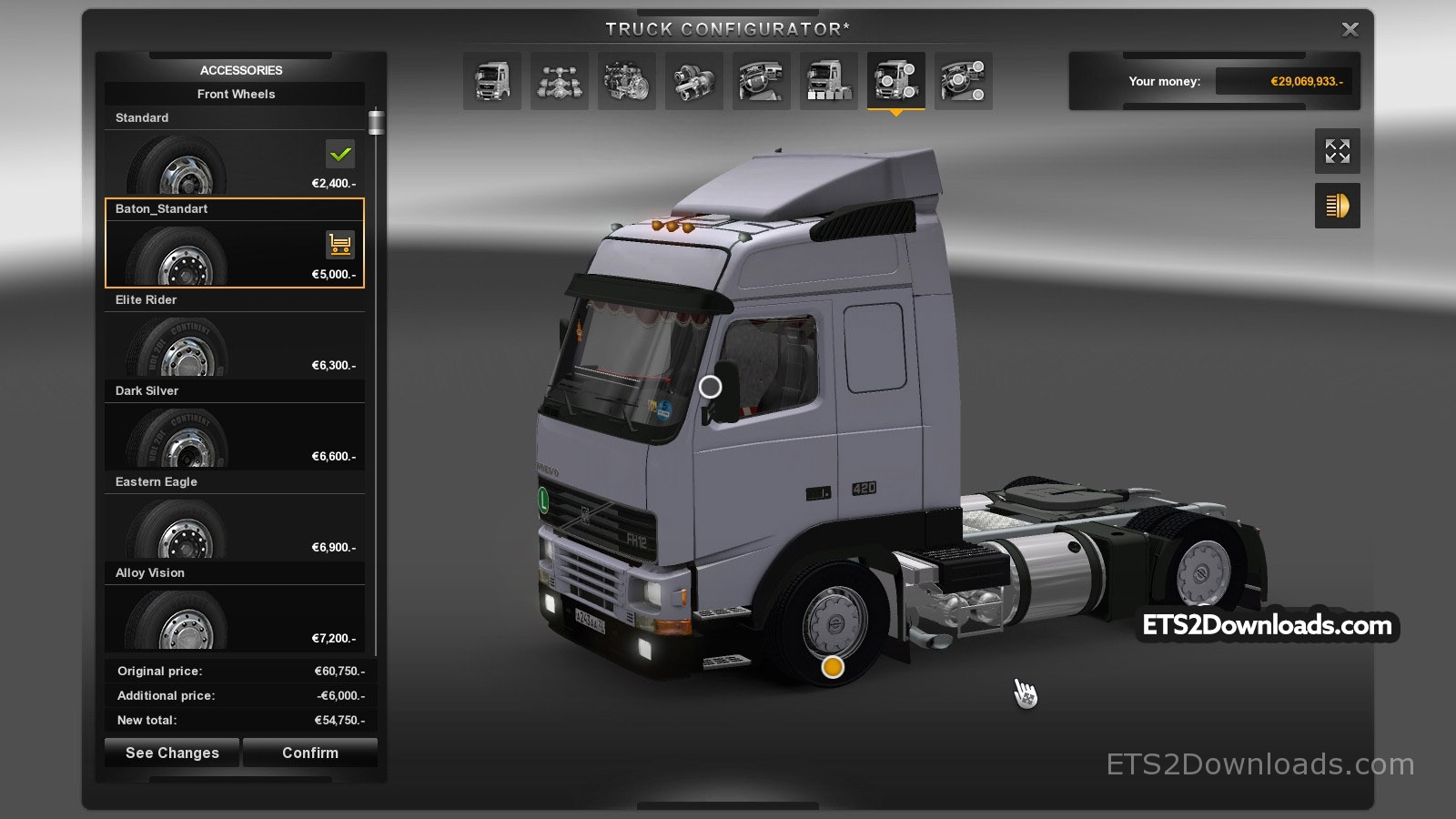 volvo-fh12-ets2-3