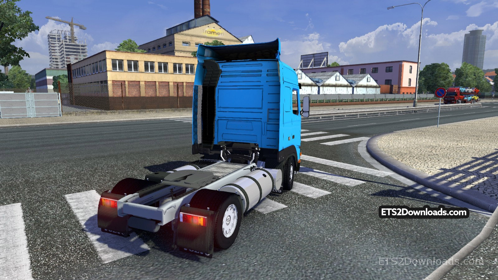 volvo-fh12-ets2-4