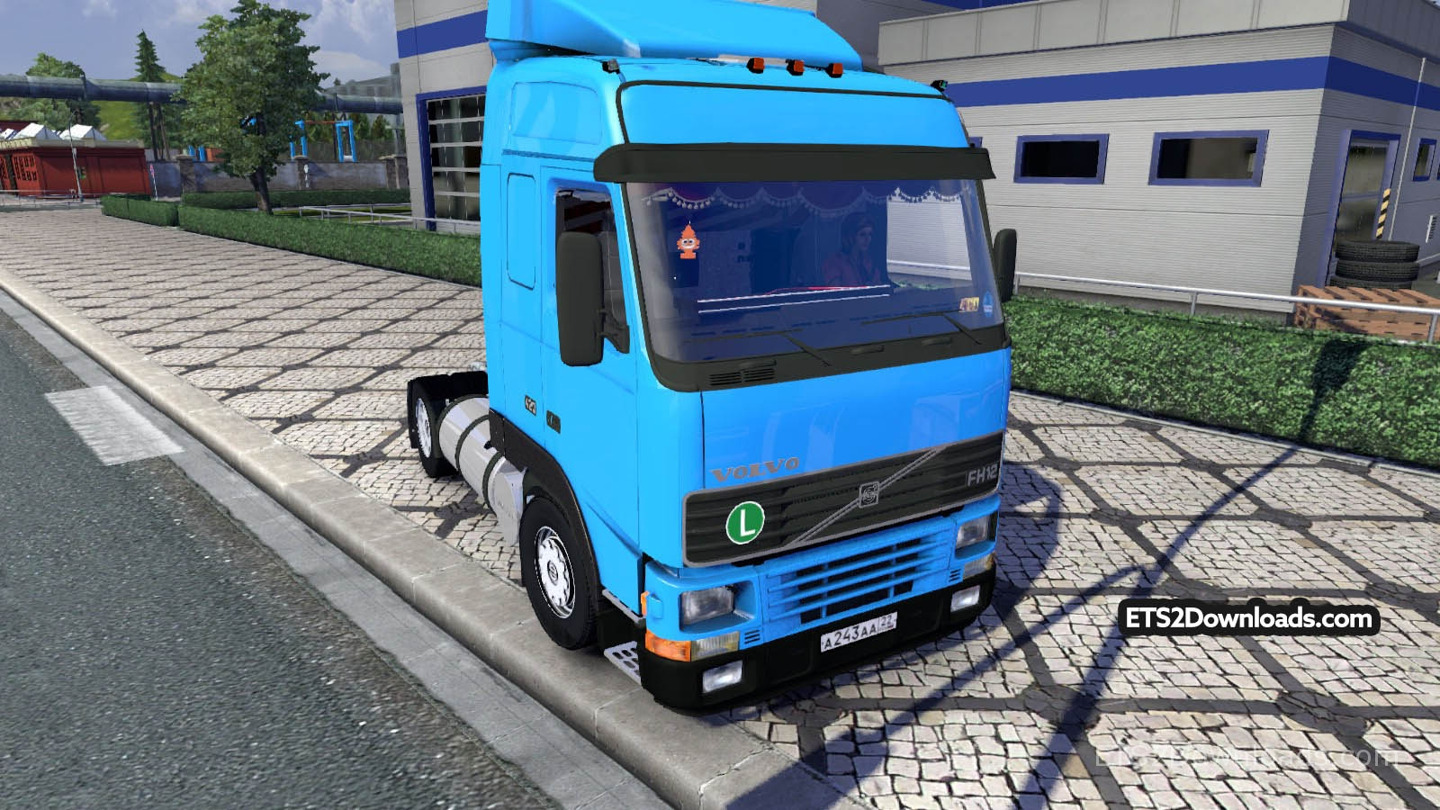 volvo-fh12-ets2-5