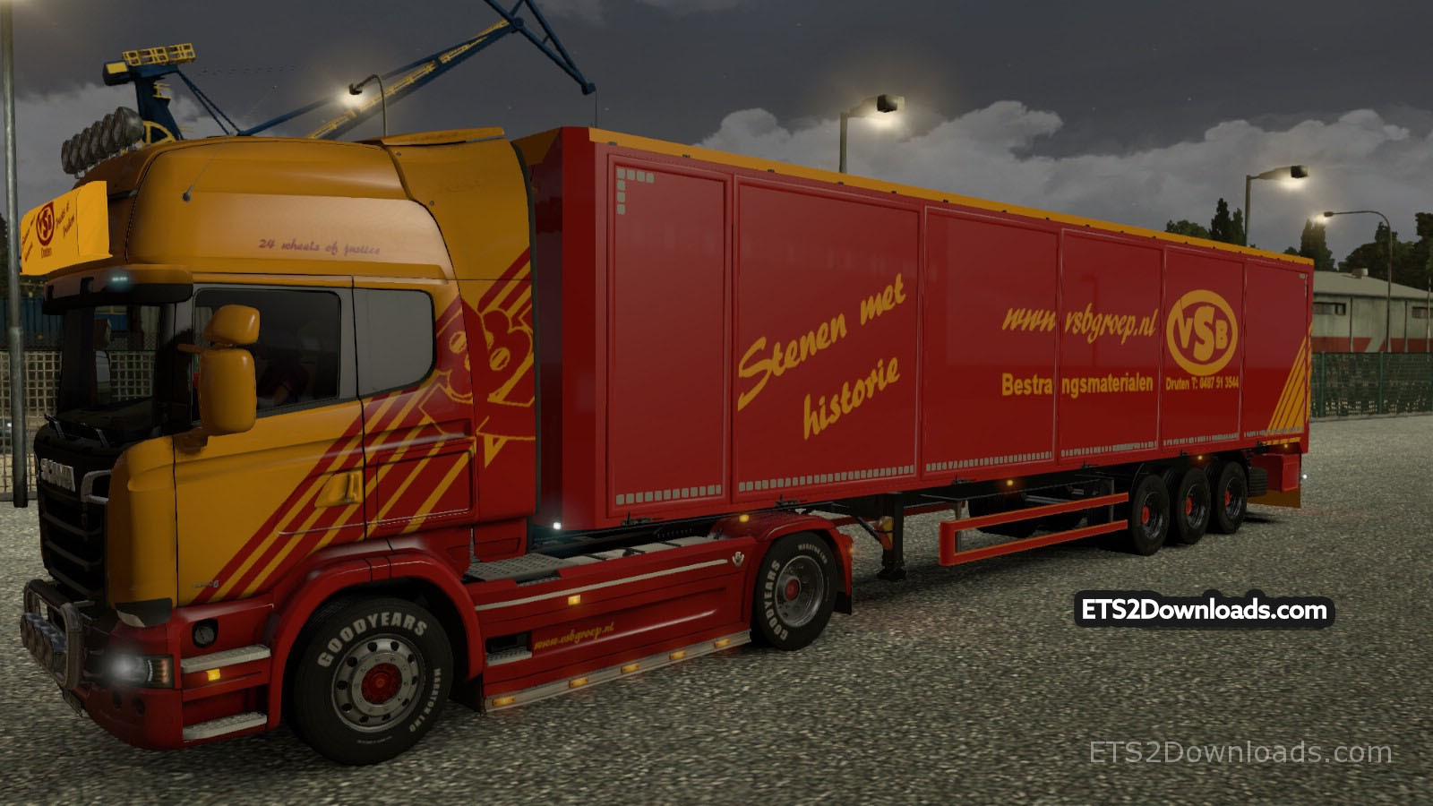 vsb-skin-pack-for-scania-streamline