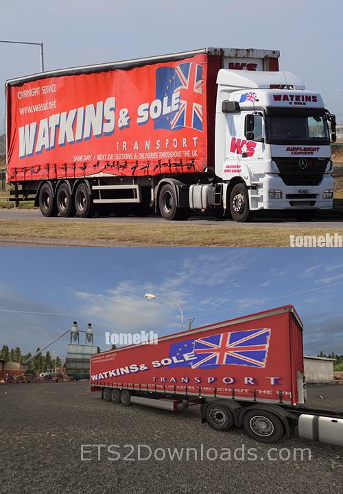 watkins-sole-trailer-ets2