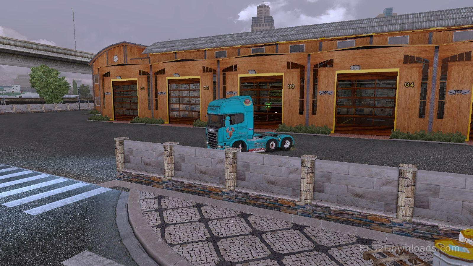 wood-garage-ets2-1