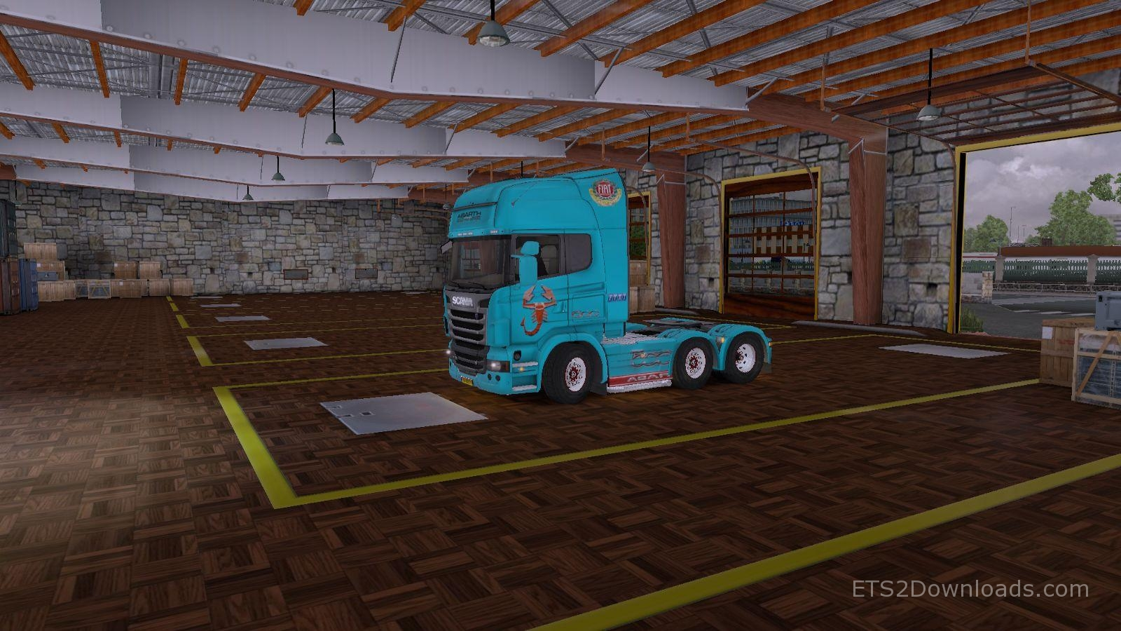 wood-garage-ets2-2