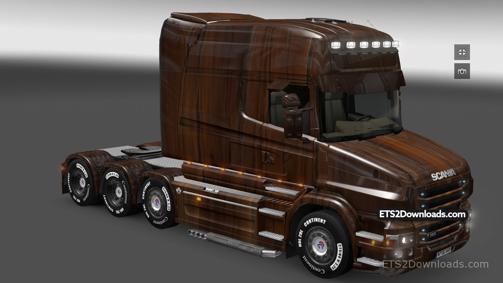wooden-skin-for-scania-t