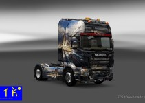wp5nqxmq-skin-for-scania