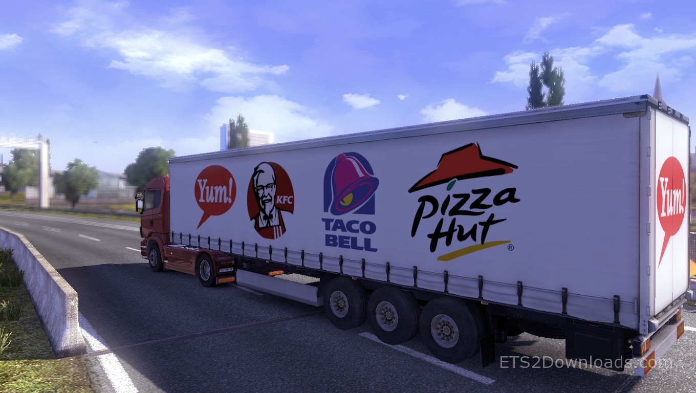 yum-brands-trailer-ets2-2