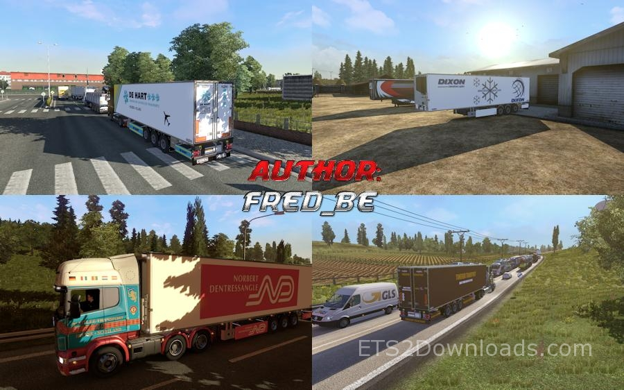 8-cool-liner-trailer-pack-1