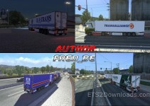 8-cool-liner-trailer-pack-2