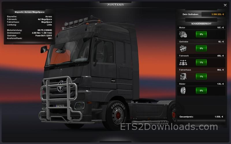 900hp-engine-for-mercedes-benz-actros