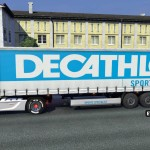 Decathlon-skin-pack-mercedes