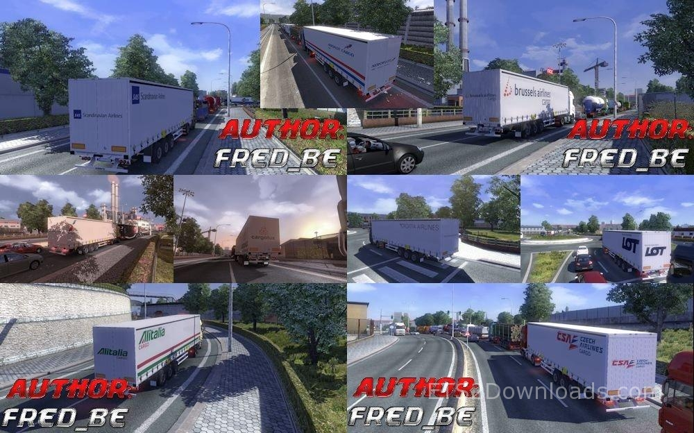 airlines-company-trailers-pack-1