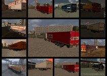 belgain-large-trailer-pack-v1-2