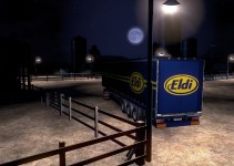 belgain-trailer-pack-v1-1-5