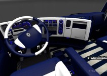 blue-n-white-interior-for-renault