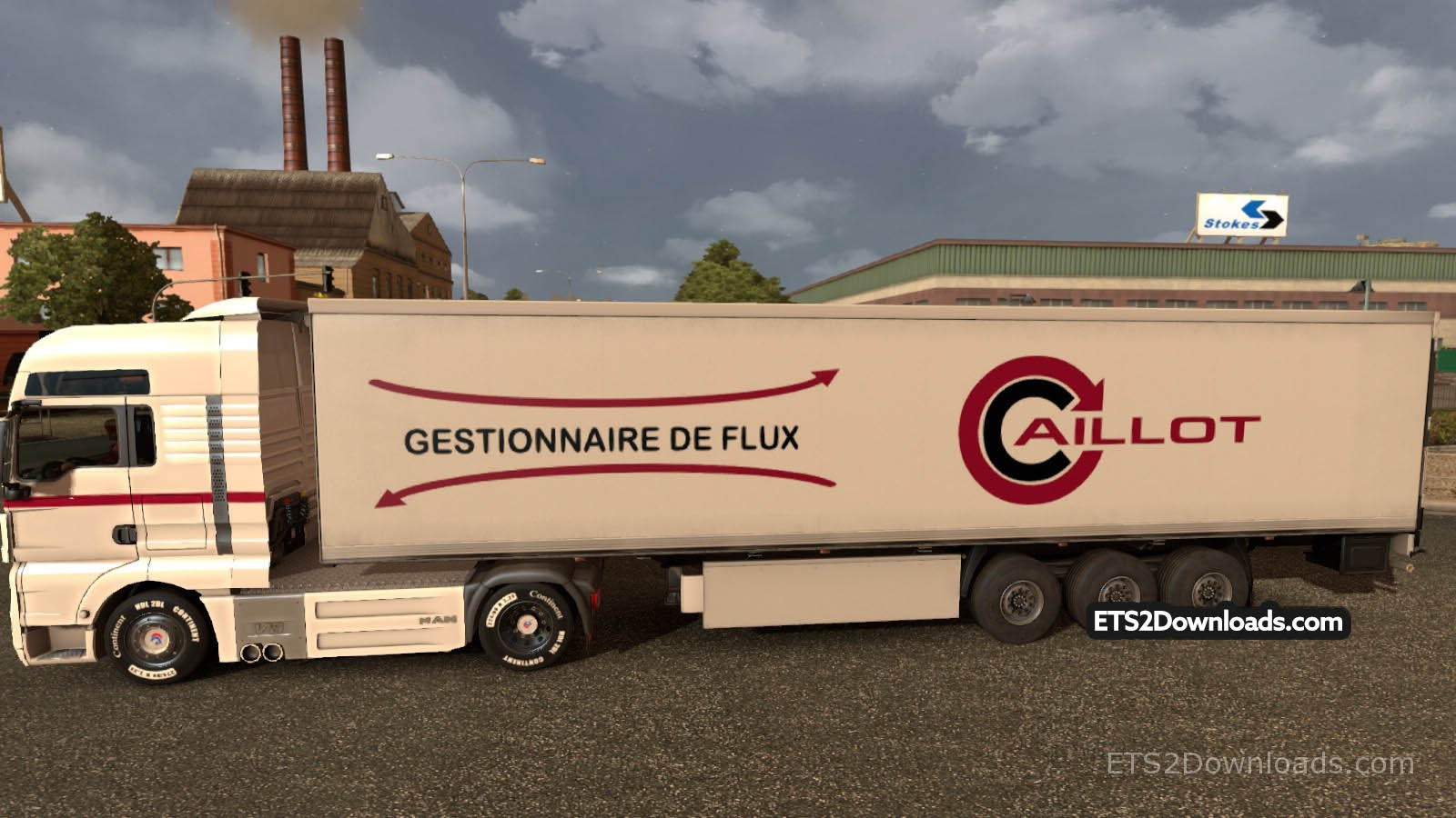calliot-transport-skin-and-trailer-for-man-1