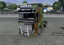 camo-skin-for-volvo-fh-2012