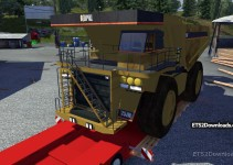 caterpillar-257m-trailer-2
