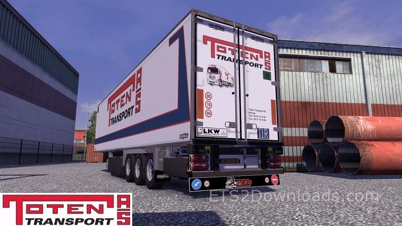 chereau-dead-transport-trailer