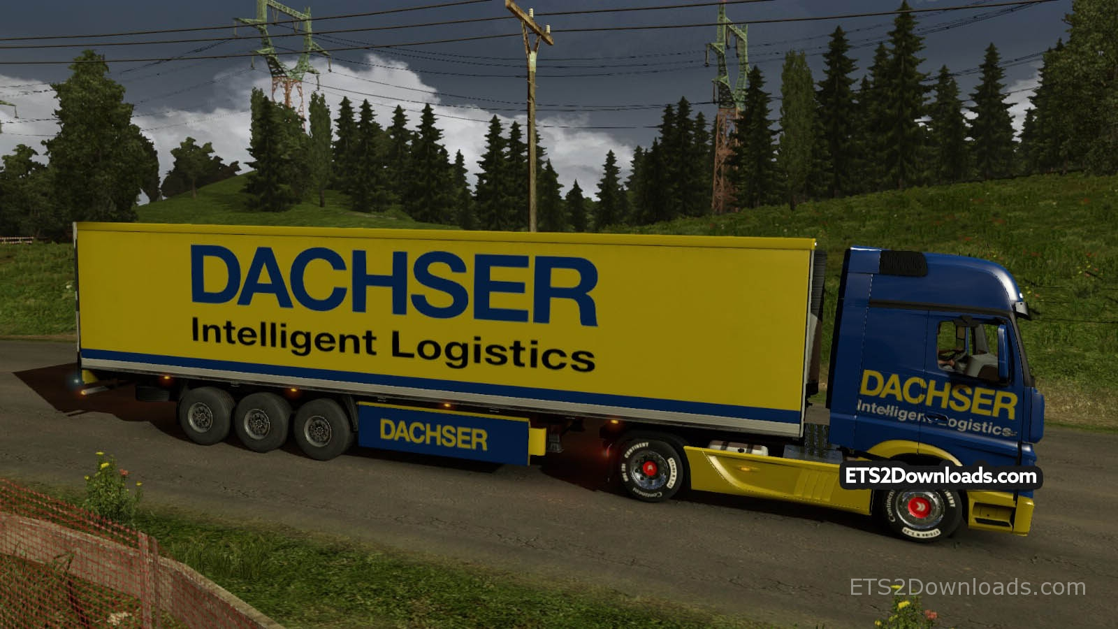 dachser-skin-trailer-for-mercedes-benz-mpiv