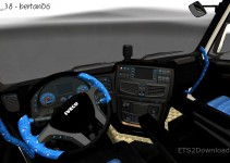 dark-turkish-interior-for-iveco-hi-way
