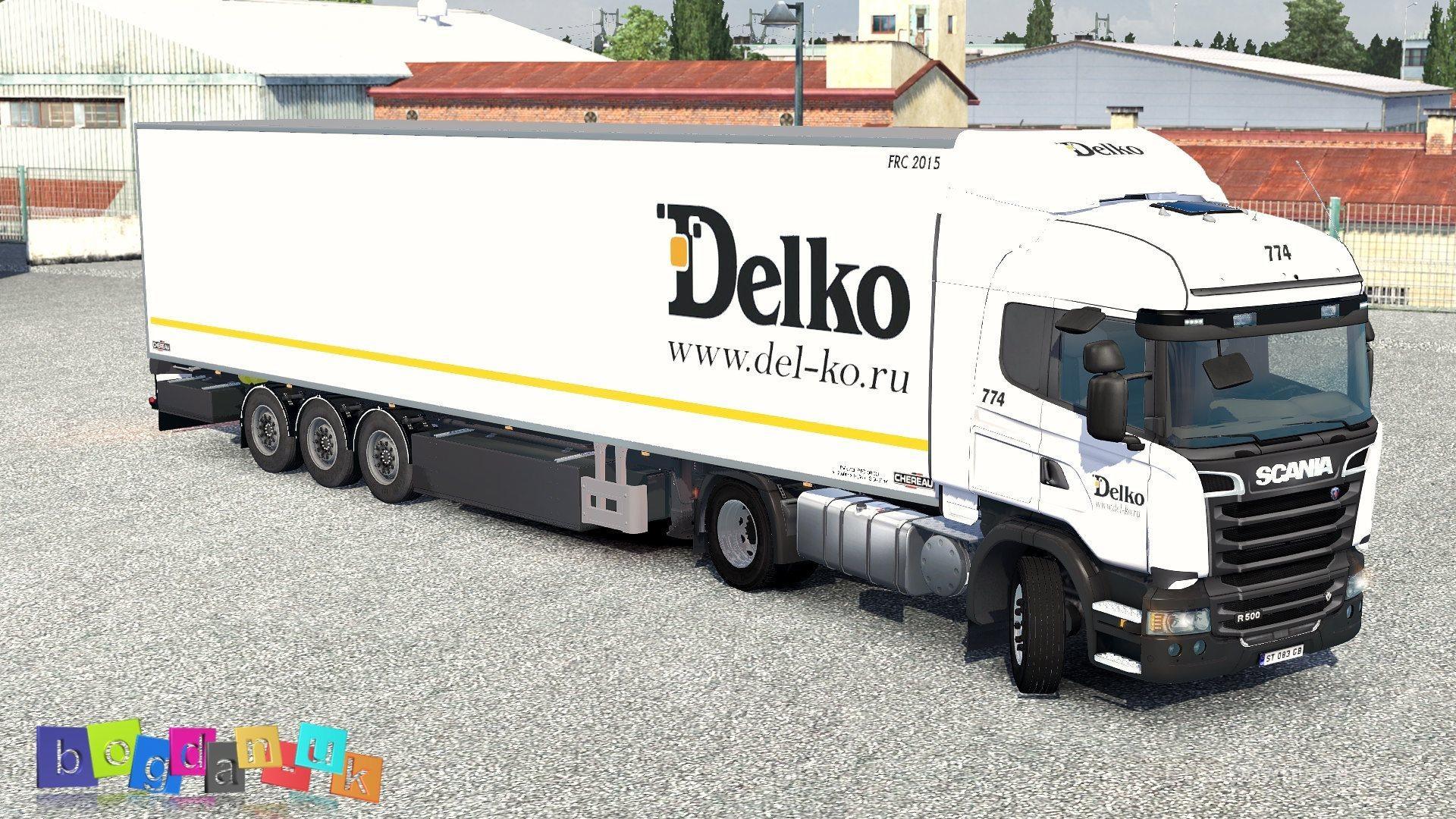 delko-skin-pack-for-scania-streamline-1