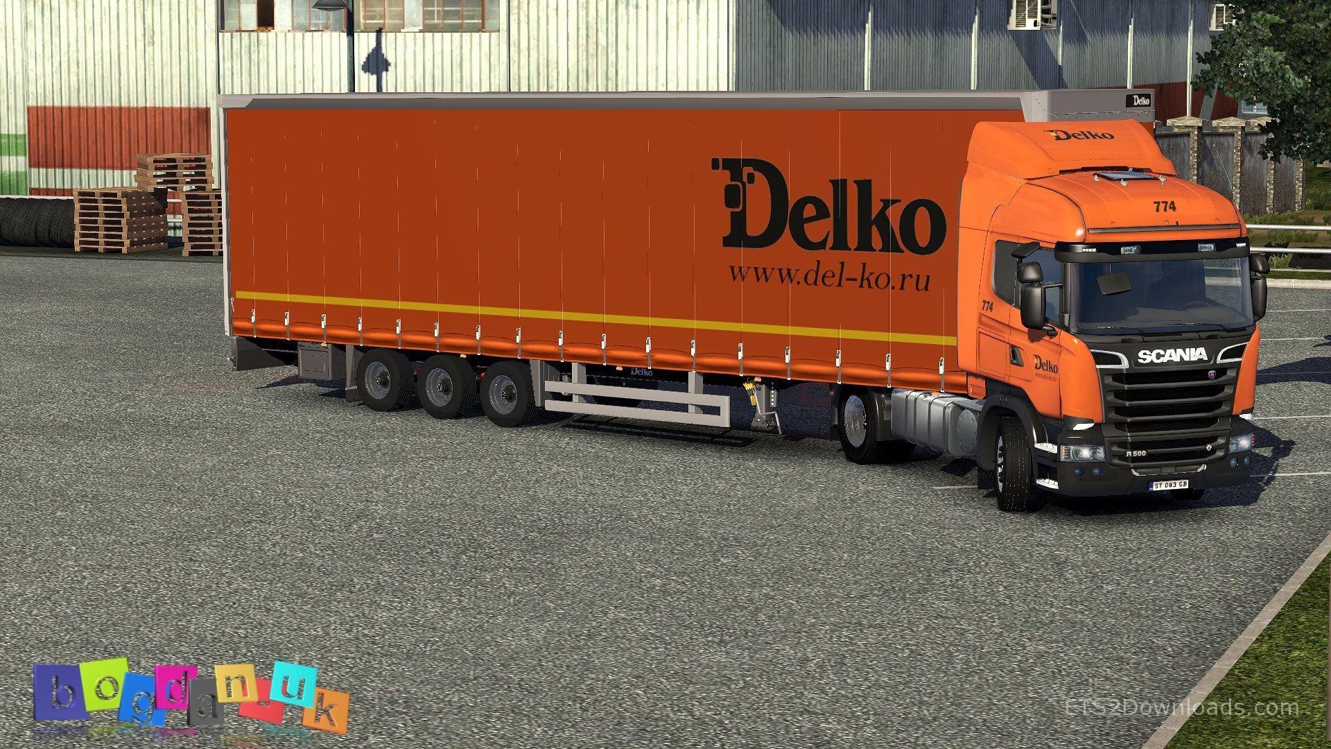 delko-skin-pack-for-scania-streamline-2