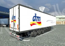 dm-trailers-pack-2