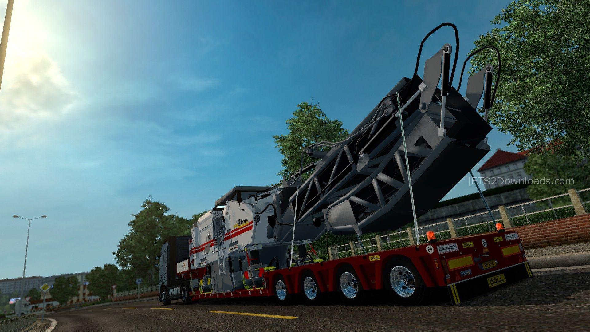 doll-vario-trailer-wirtgen-willing-machine-2