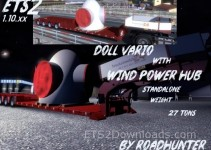 doll-vario-wind-power-hub