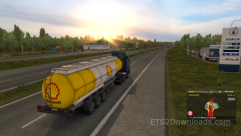 dutch-map-ets2-10