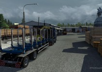 empty-huttner-timber-trailer