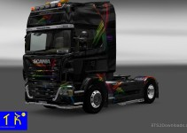 fdt-skin-for-scania