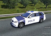 fin-police-ambulance-skin-pack-2