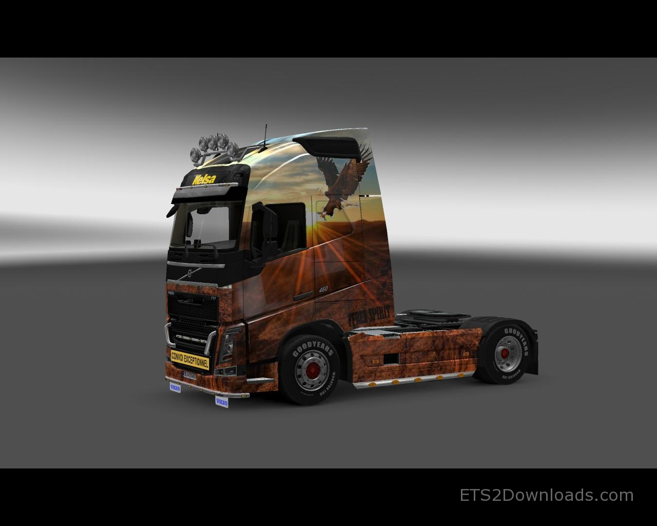 free-spirit-skin-for-volvo-fh