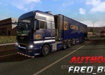 gefco-skin-pack-for-man-tgx
