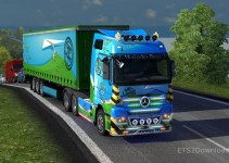 go-green-skin-pack-for-mercedes-benz-1