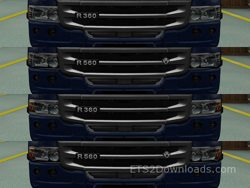 gtm-scania-reworks-1