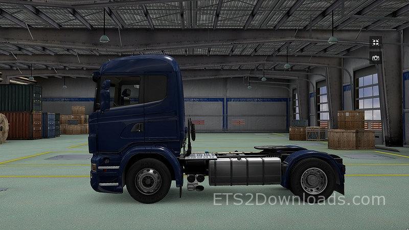 gtm-scania-reworks-2