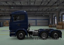 gtm-scania-reworks-4
