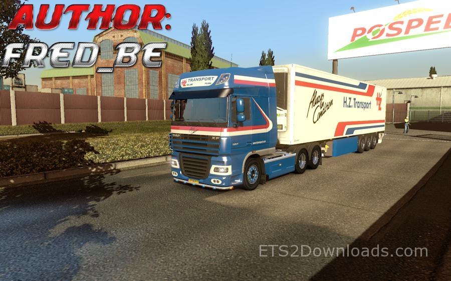h-z-transport-skin-pack-for-daf-xf-2