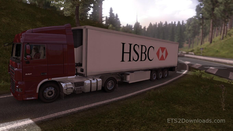 hsbc-trailer-1