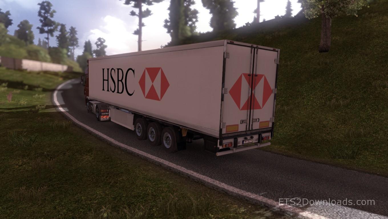 hsbc-trailer-2