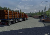 huttner-wood-trailer
