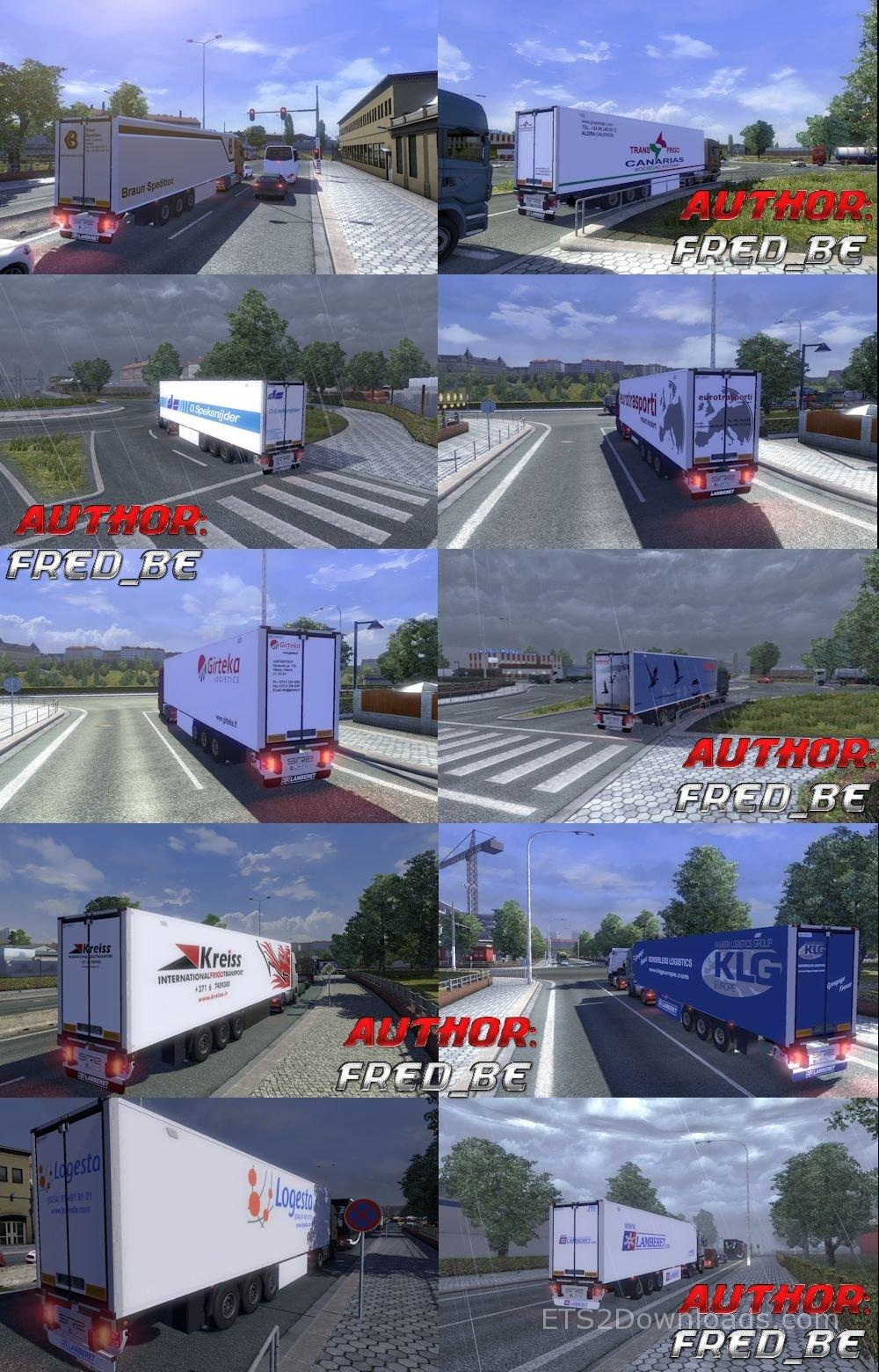international-trailers-pack-2