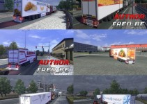 international-trailers-pack-3