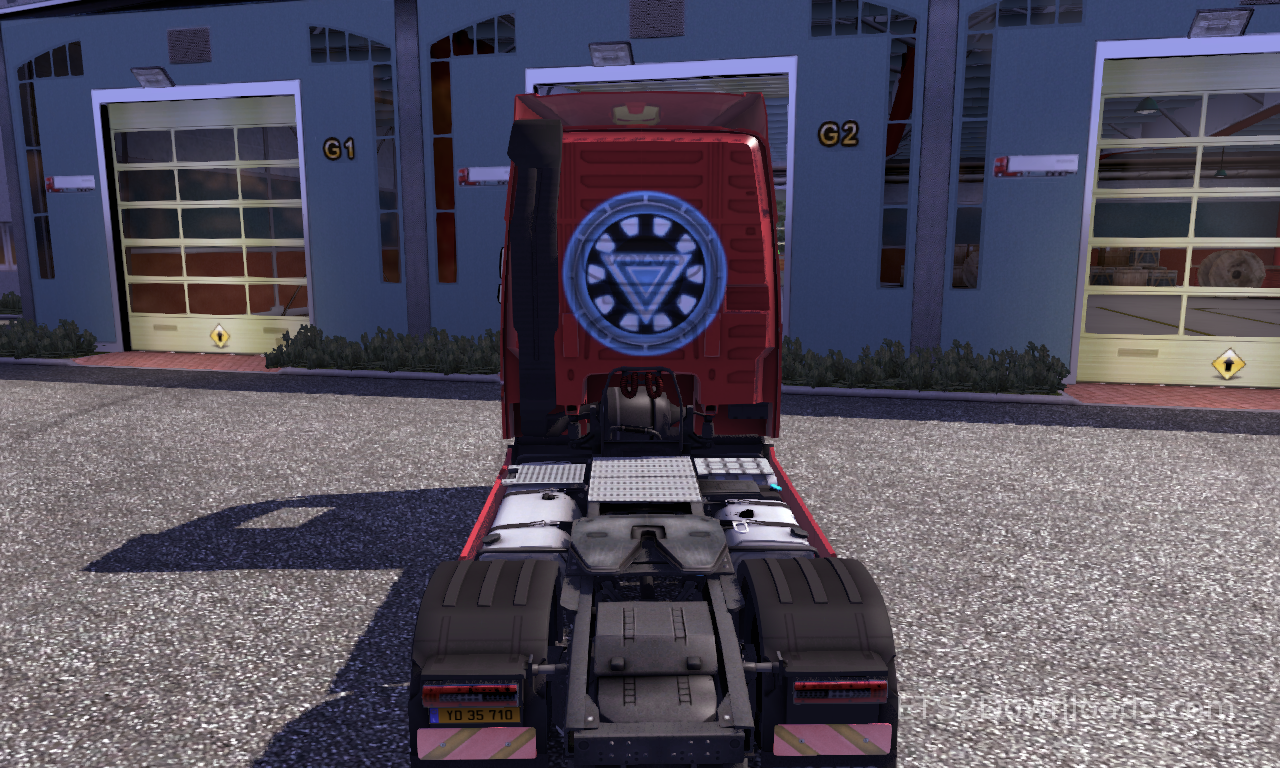 iron-man-skin-for-volvo-fh-2012-2