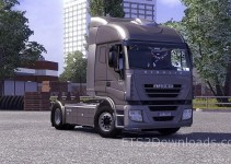 iveco-stralis-reloaded