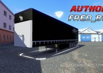 kelly-international-profi-liner-trailer