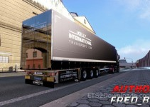 kelly-international-skin-pak-for-mercedes-benz-mpiv-2