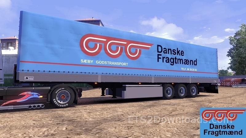 kogel-maxx-danske-spedition-2